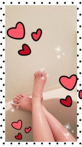 「こんばんは」03/27(水) 01:01 | 美亜先生の写メ・風俗動画