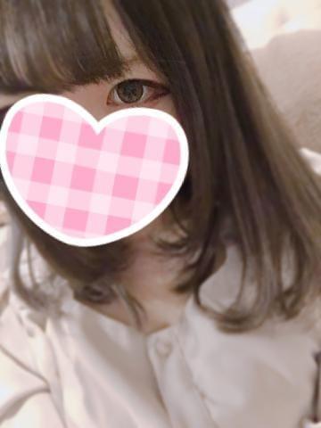 山下 しおり「お礼」03/27(水) 01:37 | 山下 しおりの写メ・風俗動画