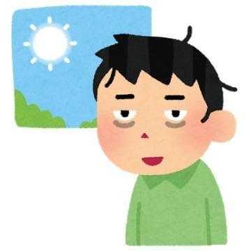 「今からかえる〜!」03/27(水) 02:16 | 浅川イズミの写メ・風俗動画