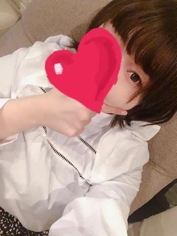松井 みく「じかいは」03/27(水) 03:01 | 松井 みくの写メ・風俗動画