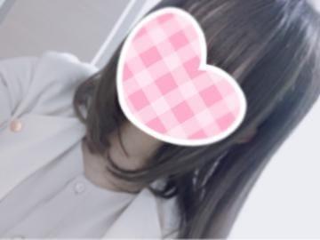 山下 しおり「退勤」03/27(水) 03:37 | 山下 しおりの写メ・風俗動画