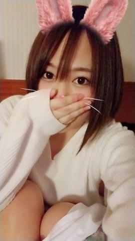 「おれい♡」03/27(水) 03:42 | ぷりんの写メ・風俗動画
