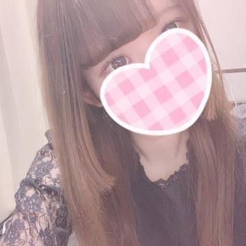 「ありがとう?」03/27(水) 04:17 | のどかの写メ・風俗動画