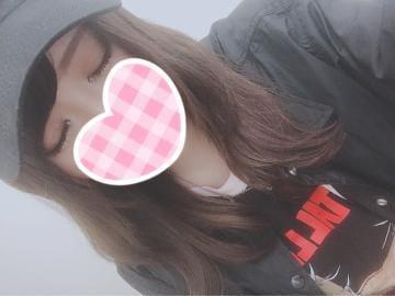 「ᴴᴱᴸᴸᴼ︎❥❥❥»︎」03/27(水) 22:20 | ユウラの写メ・風俗動画