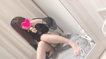 「ねむーー」03/28(木) 10:33 | あんの写メ・風俗動画
