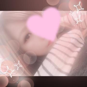 「ちらーっと♡」03/29(金) 16:30 | りんかの写メ・風俗動画
