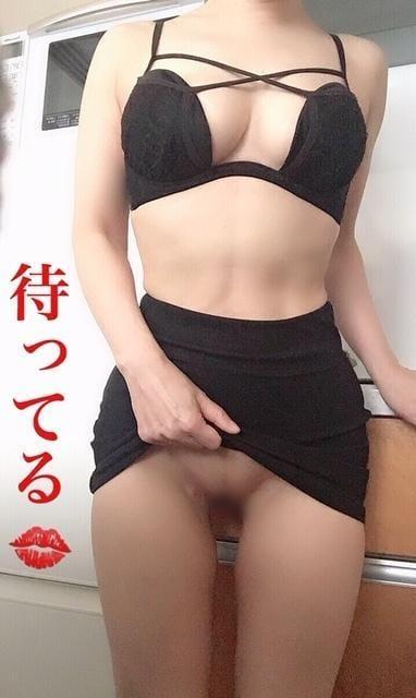 「みほ」03/30(土) 13:45 | みほの写メ・風俗動画