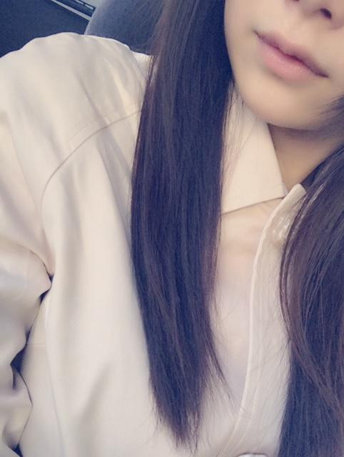 「メルシーボク」04/16(日) 16:42 | れむの写メ・風俗動画