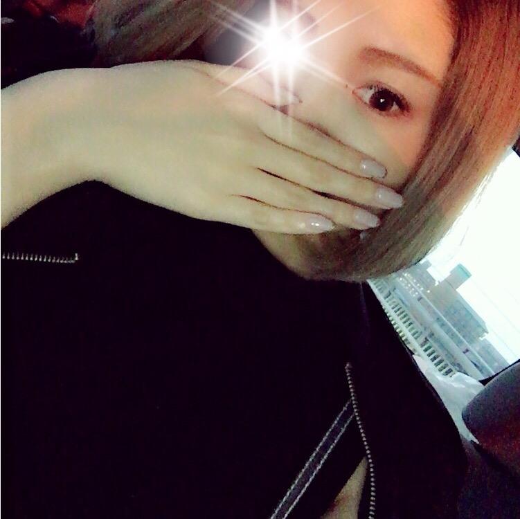 「昨日のお礼」04/17(月) 09:36   そのみ(プレミアム)の写メ・風俗動画