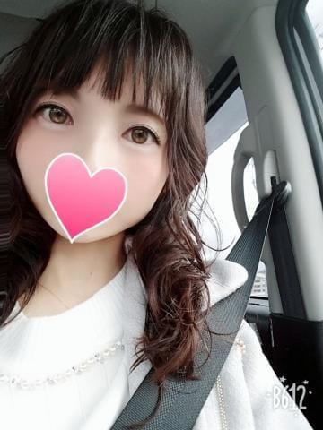 「役所ヽ(*´^`)ノ」04/02(火) 10:28 | ゆきの写メ・風俗動画