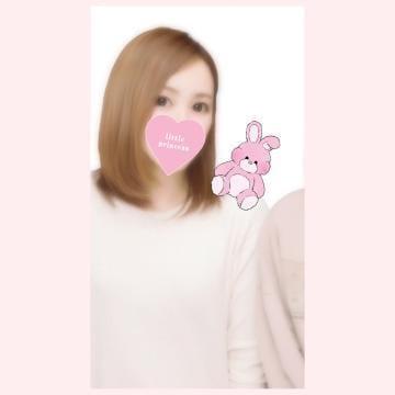 「こんにちわ」04/03(水) 21:22 | みおの写メ・風俗動画