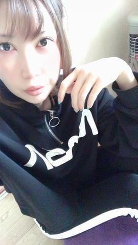 「スエットっぽい」04/05(金) 10:45 | ★☆及川みなみ☆★の写メ・風俗動画
