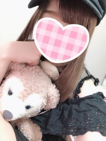 「こんばんは!!」04/05(金) 20:17 | ななせの写メ・風俗動画