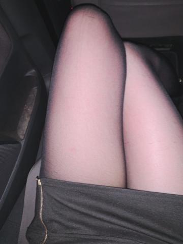 「お題:今日の服装を見せて!に回答♪」04/07(日) 01:52 | ゆうなの写メ・風俗動画
