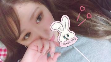 「✔️ カナエ」04/07(日) 02:04 | かなえの写メ・風俗動画