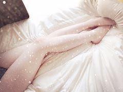 「若干の筋肉痛」04/08(月) 13:30 | きづきの写メ・風俗動画