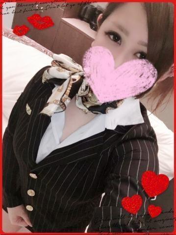 「今日から♡」04/08(月) 16:23 | りんかの写メ・風俗動画