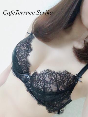 「大満足☆」04/08(月) 17:18 | せりかの写メ・風俗動画