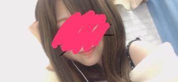 「出勤?」04/09(火) 01:26 | りあなの写メ・風俗動画