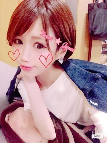 「お腹がぐううう」04/09(火) 01:58 | ジュリの写メ・風俗動画