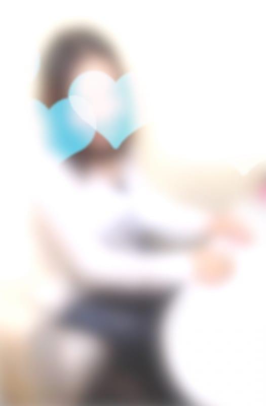 なつみ「なつみちゃん♪」04/09(火) 19:07 | なつみの写メ・風俗動画