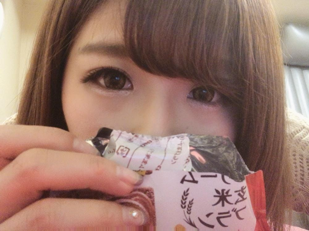 「おやつ」04/09(火) 19:43 | ティアの写メ・風俗動画