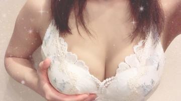 「新しい!!」04/09(火) 22:37 | めるの写メ・風俗動画