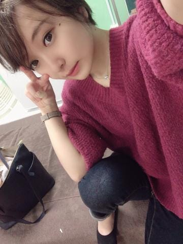 「昨日。。」04/10(水) 21:20   夢咲ともの写メ・風俗動画