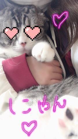 「お礼です✳︎」04/11(木) 03:01 | ななせ★あなたなんか大好きです。の写メ・風俗動画