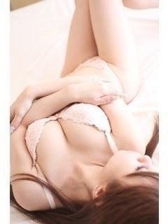 「うひゃー」04/11(木) 06:58 | サリナの写メ・風俗動画