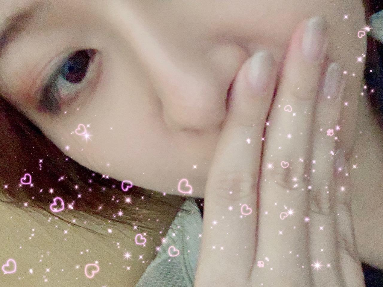 「ネイル♪」04/12(金) 21:15 | ゆいの写メ・風俗動画
