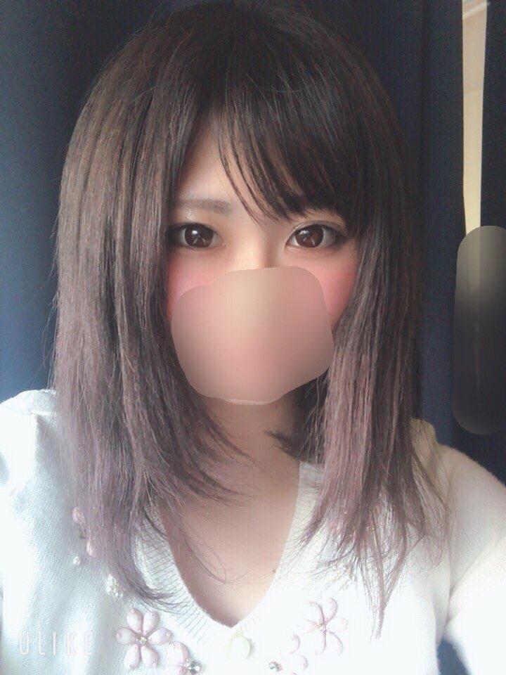 「おはようございます(* ´ ▽ ` *)」04/13(土) 13:56 | れんの写メ・風俗動画