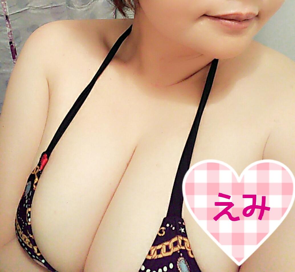 「おはようございます〜」04/22(土) 10:08 | えみの写メ・風俗動画