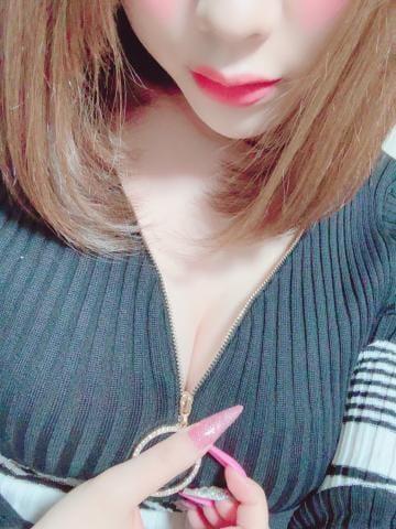「るーん?」04/14(日) 23:06 | ゆみの写メ・風俗動画