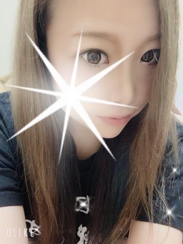 「準備できた」04/15(月) 11:01 | 小沢とあの写メ・風俗動画
