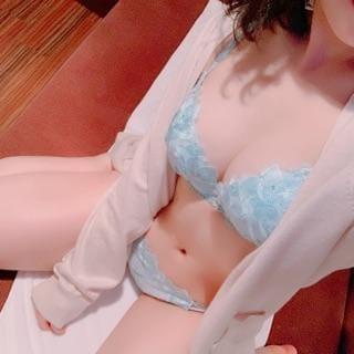 「冒険しちゃう?」04/15(月) 11:51 | こころの写メ・風俗動画