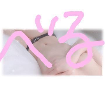 「駅前が」04/15(月) 12:25 | べるの写メ・風俗動画