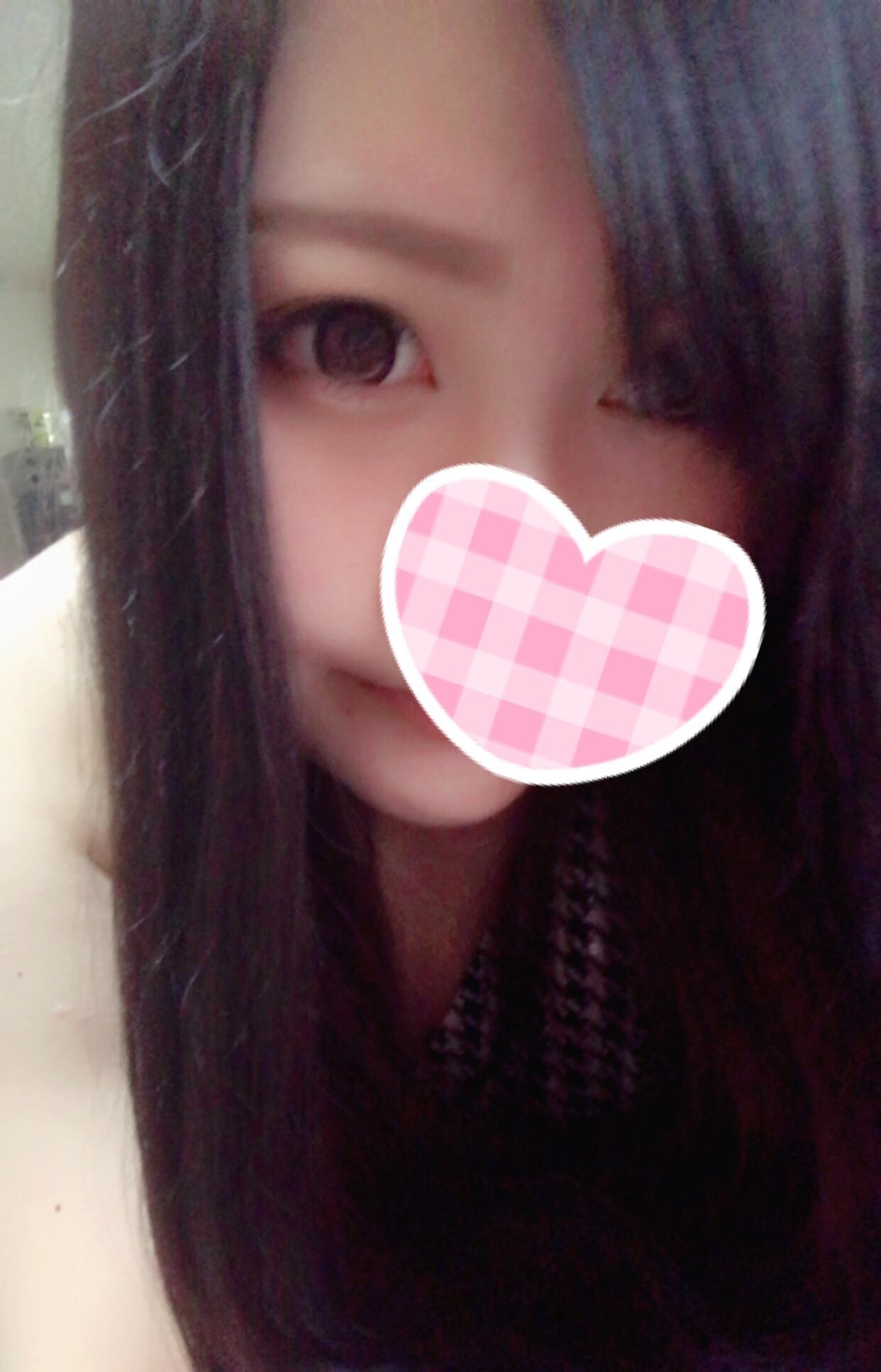 「美容Day」04/22(土) 20:36 | 天然の写メ・風俗動画
