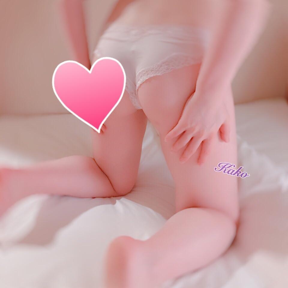 「おニューの…」04/16(火) 15:23 | 佳子(かこ)の写メ・風俗動画