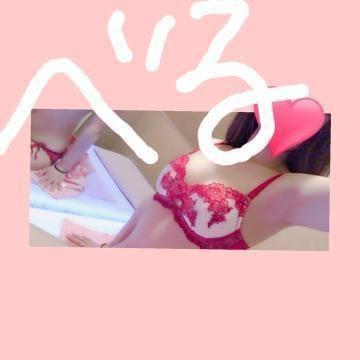 「話題の」04/16(火) 23:52 | べるの写メ・風俗動画