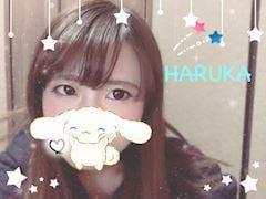 「こんばんわ!」04/17(水) 00:31   はるかの写メ・風俗動画