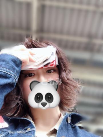 「本日出勤です」04/17(水) 11:36 | ともみ☆11/20体験入店です!の写メ・風俗動画