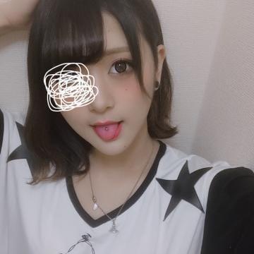 「→」04/18(木) 06:33 | ユウラの写メ・風俗動画