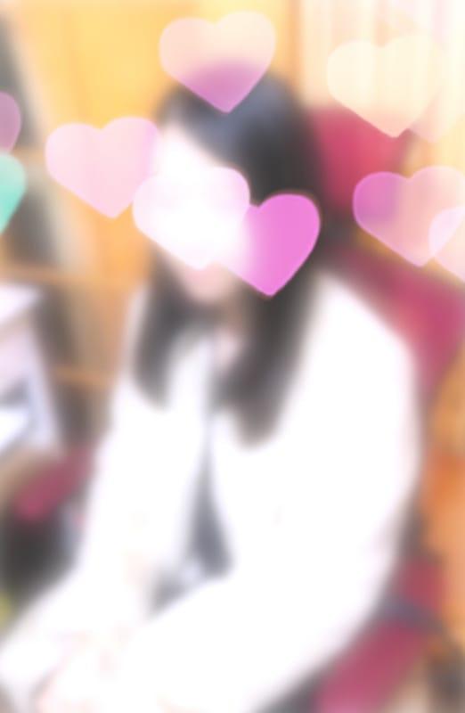 みな「みなちゃん♪」04/18(木) 18:18 | みなの写メ・風俗動画