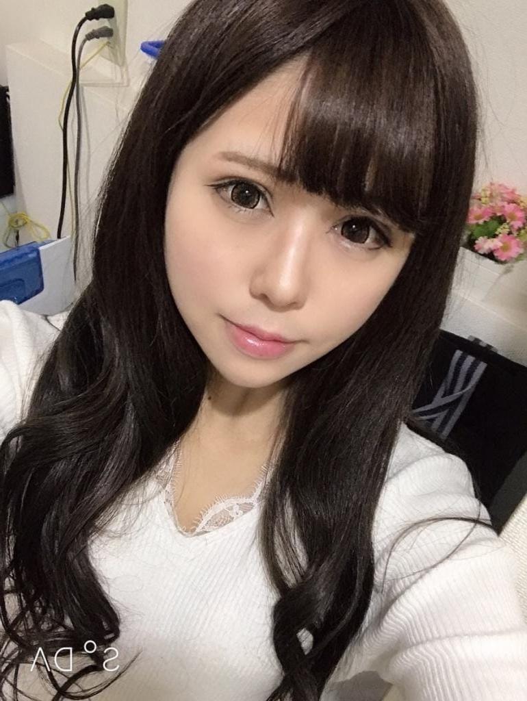 「こんばんは♪」04/18(木) 18:29 | わかの写メ・風俗動画