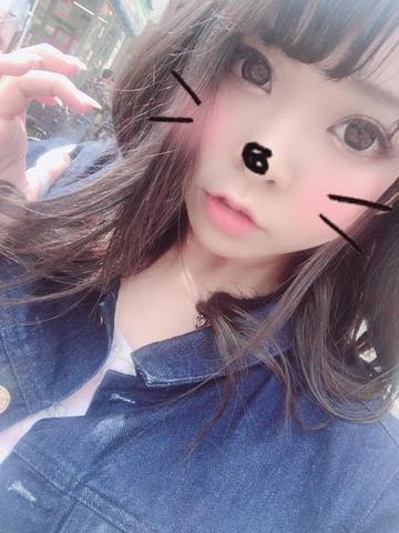 「撮影してから!!」04/18(木) 18:54 | アリス(ARISU)の写メ・風俗動画