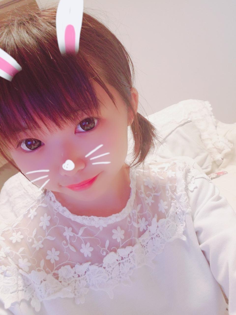 「退屈」04/18(木) 20:24 | ゆんの写メ・風俗動画
