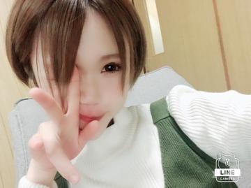 「ただいま!」04/19(金) 09:51 | ジュリの写メ・風俗動画