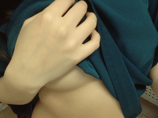 「こんにちわ」04/19(金) 16:11   あいの写メ・風俗動画