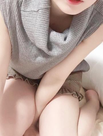 「ぽかぽか」04/19(金) 16:24   しほの写メ・風俗動画